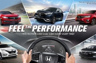 honda-viet-nam-cong-bo-chien-dich-feel-the-performance