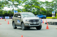 ford-everest-giam-tram-trieu-dong-xa-hang-don-the-he-moi