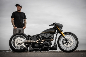 giac-mo-bay-s-s-powered-softail-cua-mb-cycles