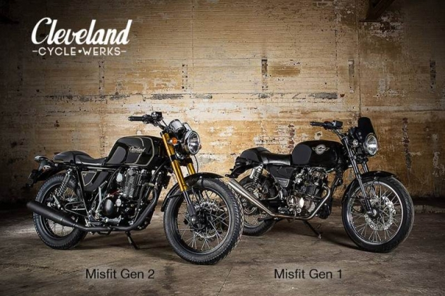 mo-to-my-clevaland-cyclewerks-mang-gi-ve-viet-nam