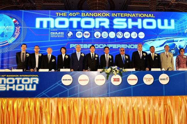 33-hang-o-to-14-hang-xe-may-tai-bangkok-motor-show-2019