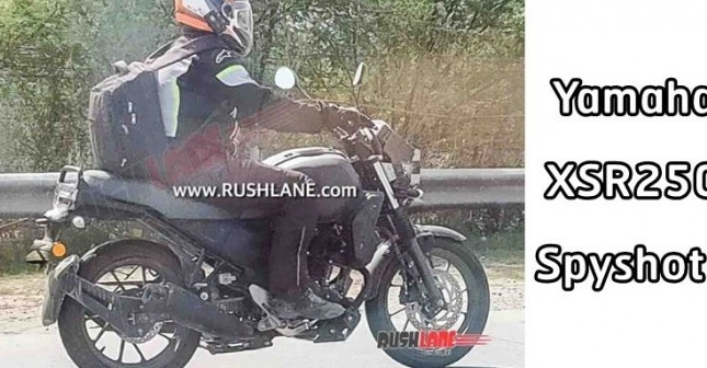 yamaha-xsr250-gay-that-vong-khi-lo-anh-chay-thu